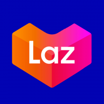 Extra 10% Off Voucher Code – Gcash – Lazada App Only
